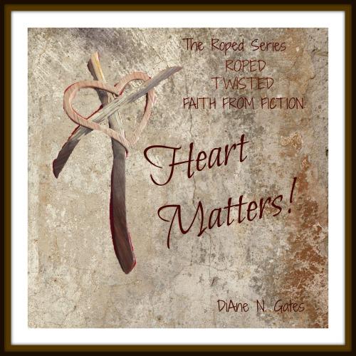 Heart Matters 2