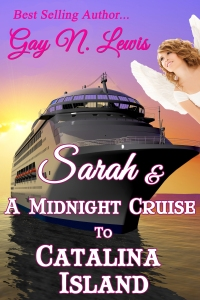 Sarah_CatalinaIsland copy best selling author