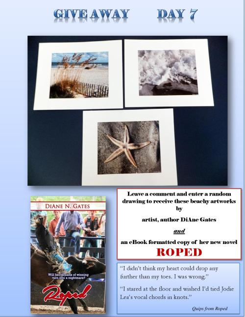 roped promo826-page-001
