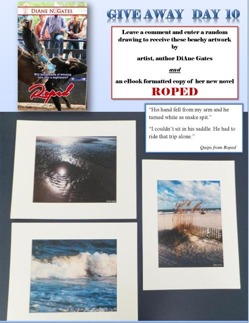 roped promo829-page-001