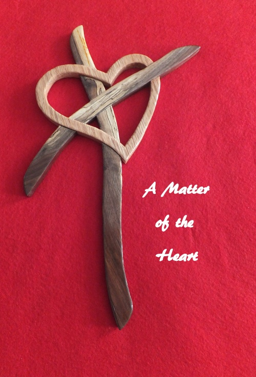 A Matter of the Heart