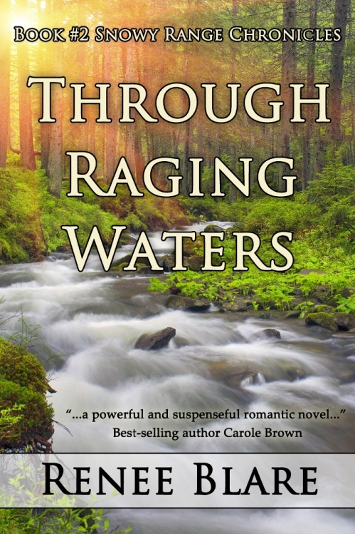 RagingWaters copy (683x1024)