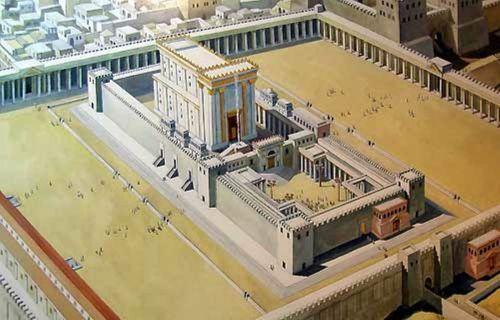solomons-temple