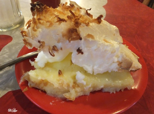 best-coconut-cream-pie-ever