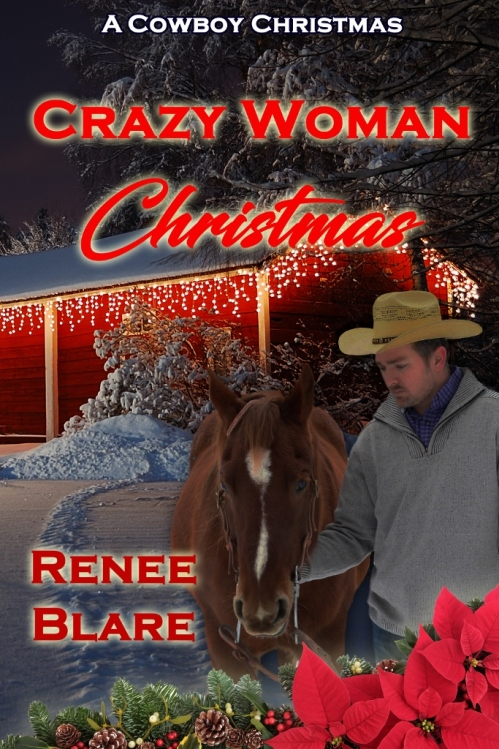 crazywomanchristimas-copy-1-683x1024-1