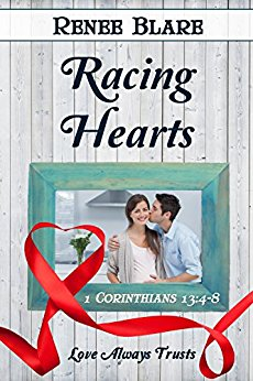 racing-hearts-cover-1