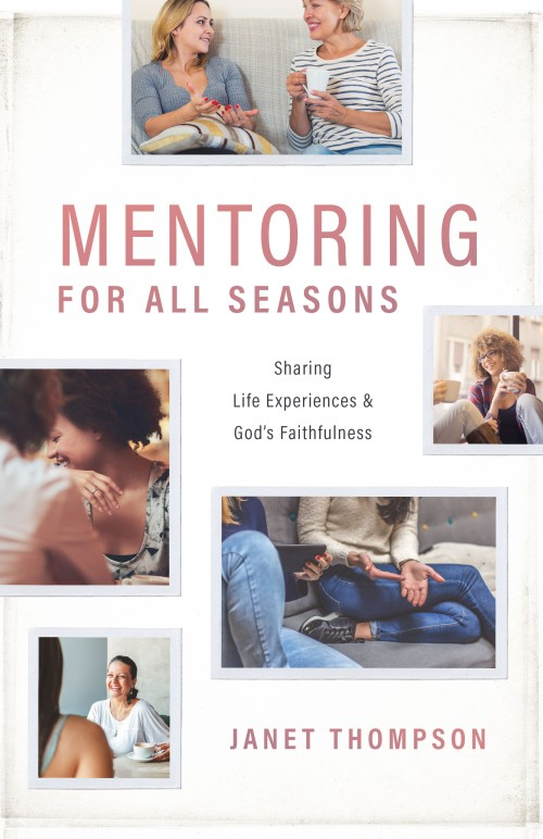 MentoringForAllSeasons_revised cover.jpg