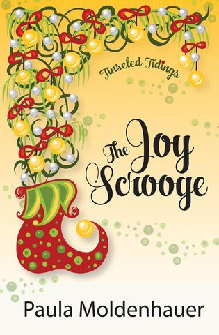 rsz_tinseled_tidings_small_scrooge